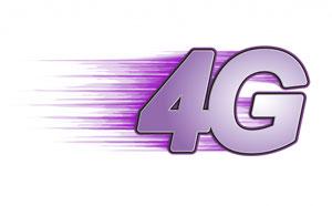 Selon le ministère des Technologies de l'information et de la communication la 4G débarque bientôt en Tunisie. C'est dans ce contexte que les trois