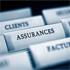 Les sociétés opérant dans le marché des assurances en Tunisie s'élèvent à 22 dont trois compagnies off‐shore