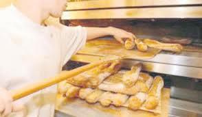 Le premier vice-président de la chambre des boulangeries à Sfax