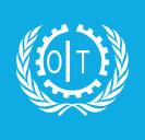 Le comité de la liberté syndicale de l'OIT a appelé le gouvernement tunisien de faire preuve de plus de coopération. C'est là l'une des recommandations de l'Organisation internationale