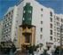 Suivant l'arrêt du tribunal de première instance de Sousse du 23 décembre 2011 dans l'affaire n° 1877 relative à la société «Hôtel Nour