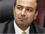 Le directeur du quotidien tunisien arabophone Attounissia