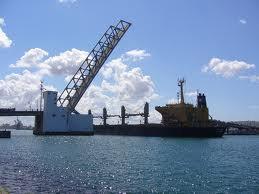 Un contrat vient d'être signé entre le ministère de l'équipement et un bureau d'études espagnol afin de mener les études nécessaires pour réaliser le pont