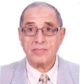 Ahmed Khaskhoussi