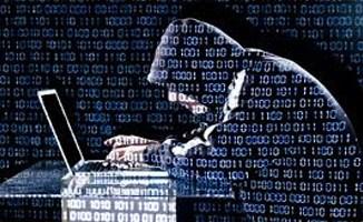 Le département d'Etat et la Maison-Blanche auraient été victimes d'un piratage par des cyberpirates russes