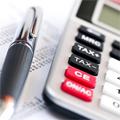 Les états financiers de la société Carthage Cement pour l'exercice clos le 31 Décembre 2011