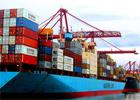 Les données sur le commerce extérieur de la Tunisie durant les cinq premiers
