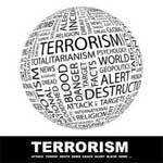 La dernière opération terroriste à Chaambi constitue un tournant dangereux dans la lutte contre les groupes extrémistes et pourrait annoncer la migration de la bataille vers les villes