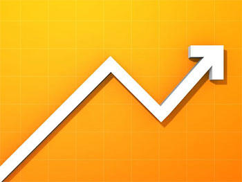 Le taux d'inflation a augmenté à 5.7% en juin 2014