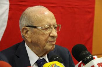 Le faible taux des inscrits aux listes électorales demeure un casse-tête pour la majorité des partis politiques en Tunisie. ...