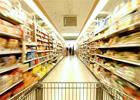 L'indice des prix à la consommation familiale s'est établi à 5