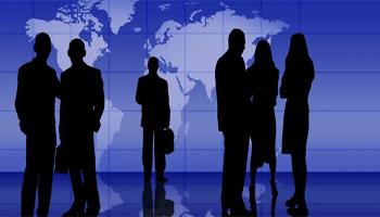 L'Institut arabe des chefs d'entreprise organise