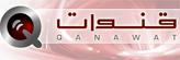 La compagnie de télécommunications Qanawat envisage d'ouvrir