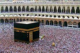 La date de l'ouverture de la saison du petit pèlerinage « Omra » sera annoncée
