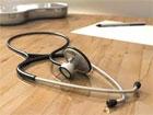 Le syndicat des médecins résidants et internes a annoncé jeudi 9 janvier 2014 par la voix de Salma Maala membre du syndicat son refus de la proposition du ministre de la Santé
