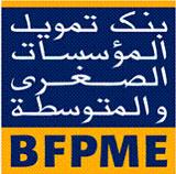 Le responsable de la communication à la banque de financement des petites et moyennes entreprises (BFPME) a démenti
