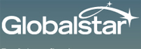 Globalstar  Europe Satellite Services
