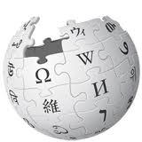 Radio Kalima a révélé que la page dédiée à Chokri Belaid sur Wikipédia
