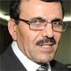 Intervenant hier sur la Watanya TV à propos de l'affaire de la profanation du drapeau tunisien