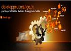Orange Tunisie annonce le lancement de la nouvelle version du portail Tunisien dédié au développement mobile : developpeur.orange.tn