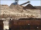 L'activité a repris dans les différentes unités de la Compagnie de phosphate de Gafsa (CPG) après un arrêt dû aux sit-ins qui ont empêché