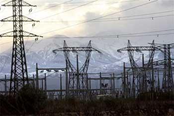 Le gouvernement a entamé la mise en œuvre de son plan visant l'augmentation des tarifs de l'électricité dans le cadre de la suppression