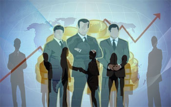 Des écarts significatifs entachent les réalisations des quatre premiers mois de 2013