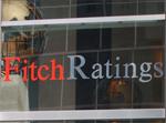 Fitch Ratings a abaissé de 'BB(tun)' à 'BB-(tun)' la note nationale à long terme de Hannibal Lease (HL) et confirmé sa note nationale