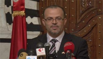 « Malgré le flou qui règne chez la majorité des Tunisiens et certains partis politiques