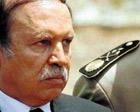 Une source sécuritaire algérienne affirme que le président Abdelaziz Bouteflika a officiellement ordonné à l'armée de lancer des opérations militaires contre les terroristes opérant près de la frontière avec la Tunisie et la Libye.