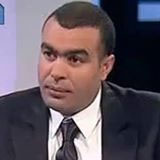 Walid Zarrouk a déclaré au quotidien Al Chourouk
