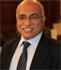 Le ministre du Transport Karim Harouni