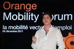Une année après le lancement du programme de promotion de création d'applications mobiles tunisiennes