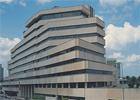 La Banque Centrale de Tunisie (BCT) a vendu 25 milliards de yens (303 millions de dollars) d'obligations Samurai soutenues par la Banque