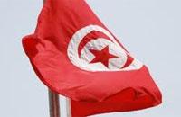 Le militant tunisien