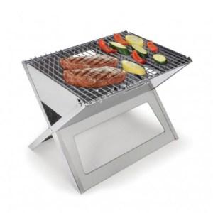 barbecue-portable-pliable-en-inox[1]