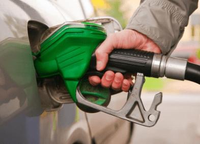 Tunisie : La grève des carburants reportée au 18 janvier 2018 Carbura.png?zoom=2