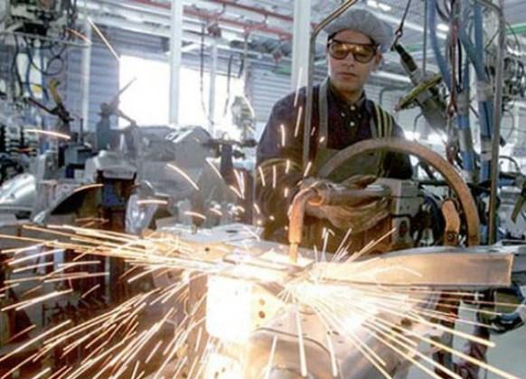 Monastir : Plus de 25 MD d'investissements dans l'industrie et les services Industrie_1_2.jpg?zoom=2