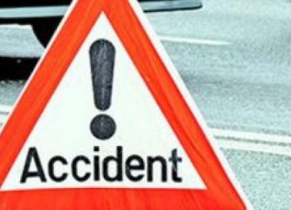 Les accidents de la route coûtent à la Tunisie 800 MD par an Accident-1.jpg?zoom=2