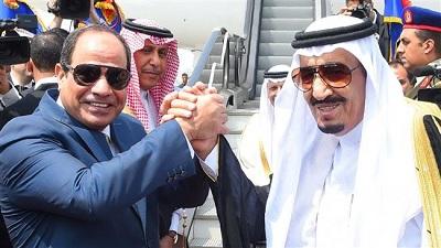 Egypte: annulation de la rétrocession de deux îlots à l'Arabie saoudite