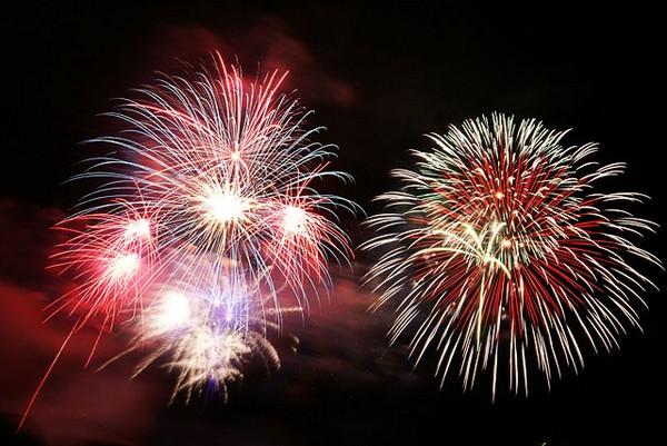 Nouvel An : 134 mille Tunisiens ont fait la fête dans les night-clubs, les hôtels… Reveillon-5.jpg?zoom=2