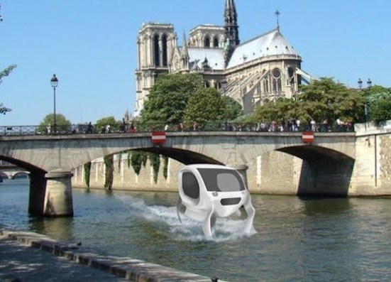 Sea Bubble, le premier taxi « volant », bientôt en service en France Sea-bubble.jpg?zoom=2