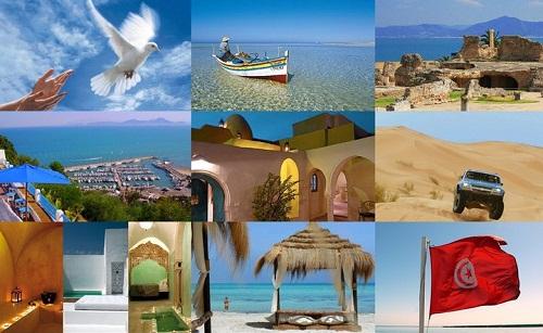La destination Tunisie revient en force, selon les voyagistes français
