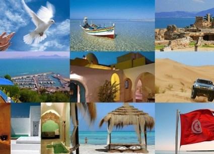 Tunisie : Le tourisme s'envole de 36,1% au 1er semestre Secteurdutourismetunisie.jpg?zoom=2