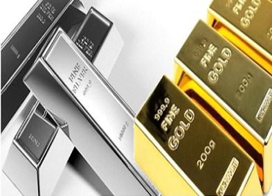 Tunisie-Exclusif : 1,2 tonne d'or et plus de 3,4 tonnes d'argent dorment dans le coffre de la douane Guyd.jpg?zoom=2