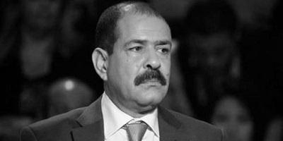 Tunisie: cinq ans après, la famille d'un opposant tué veut