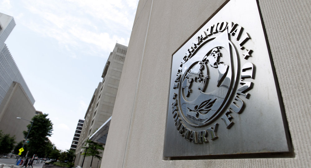 Le FMI livre un jugement nuancé sur l'économie tunisienne