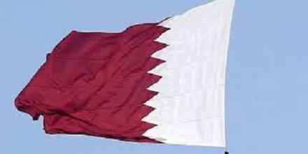 Le Sénégal renoue avec le Qatar — Sénégal-Qatar