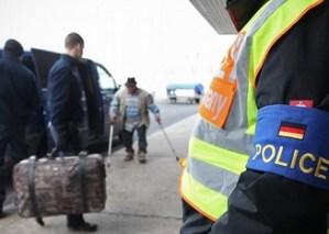 Au moins 25 Tunisiens expulsés d'Allemagne Posdk-5.jpg?zoom=2