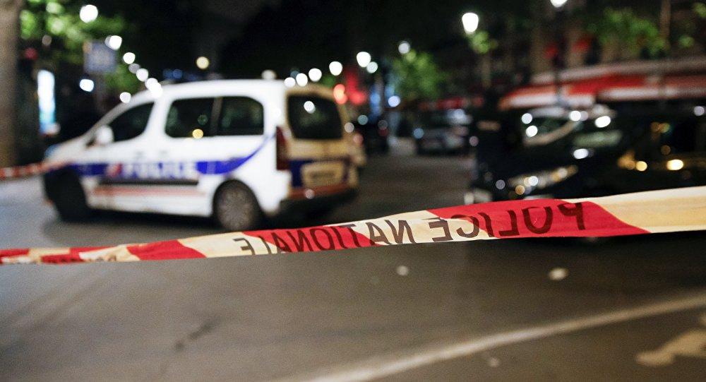 Oise: quatre personnes d'une même famille meurent dans une fusillade